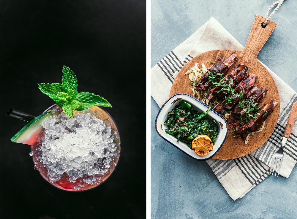 Split-Food-7.jpg