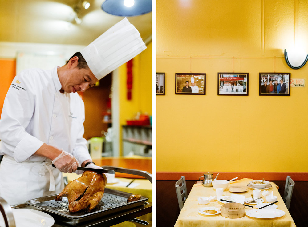 Auckland-Food-and-Lifestyle-Photographer---Beijing-Duck-Resturant.jpg