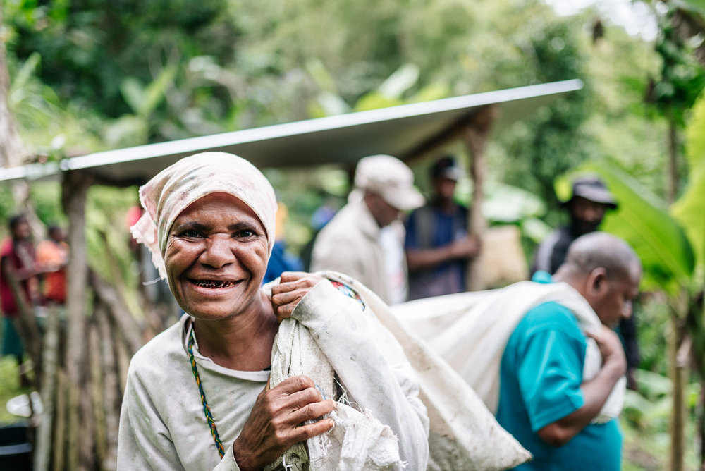 Papua New Guinea Coffee - Josh Griggs Photographer-32.jpg