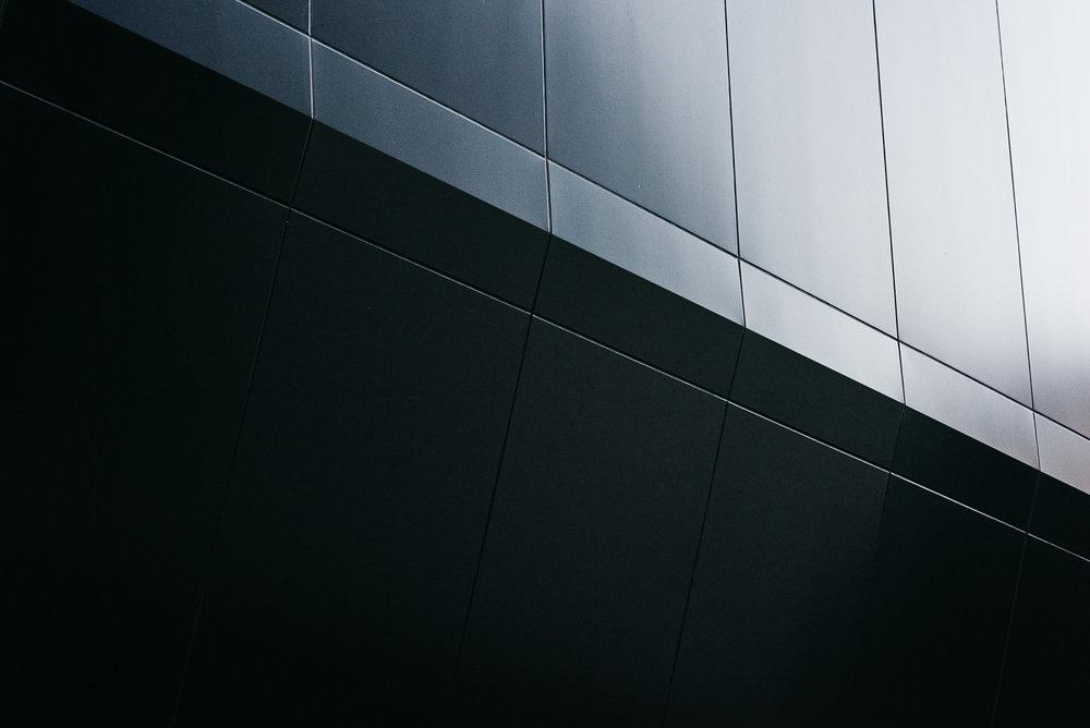 Exterior-13.jpg