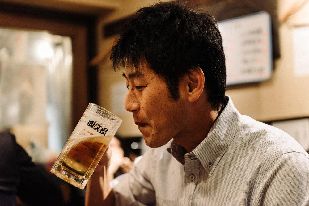 japan 2017-37.jpg