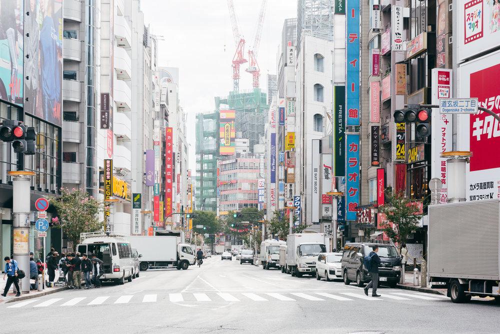 Japan 2017-41.jpg