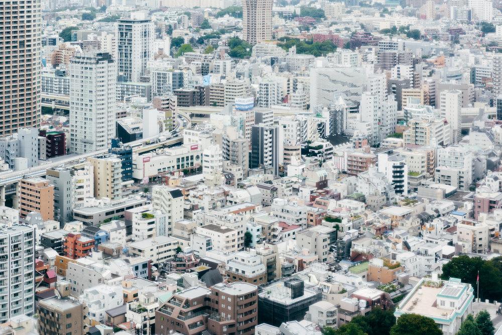 Japan 2017-46.jpg