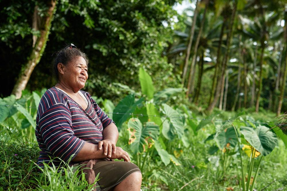 Samoa Website 15.jpg