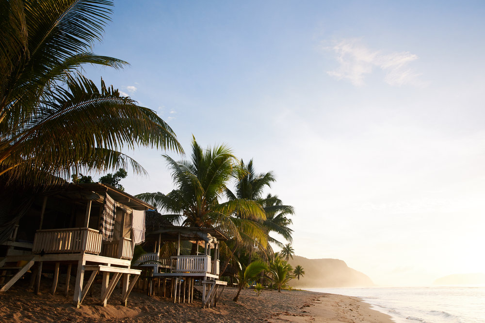 Samoa Website 60.jpg