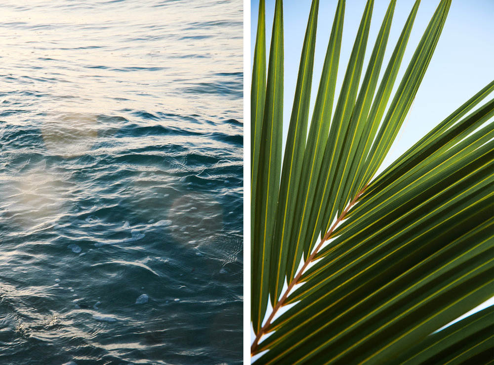 Split-Samoa-1.jpg