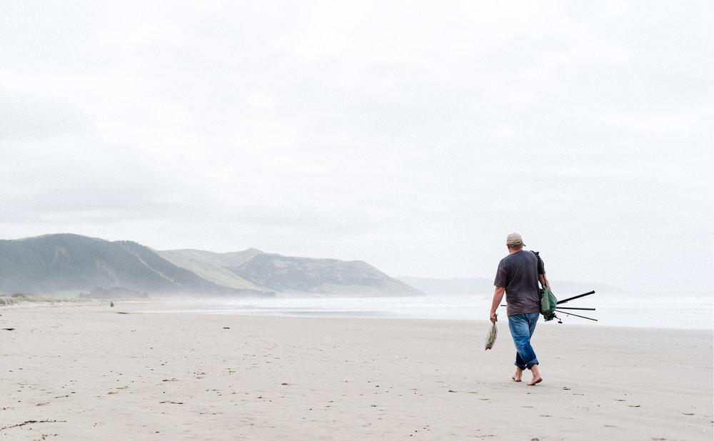 Al-Brown-Eat-Up-NZ-Cookbook-Josh-Griggs-Photographer-Splits-5.jpg