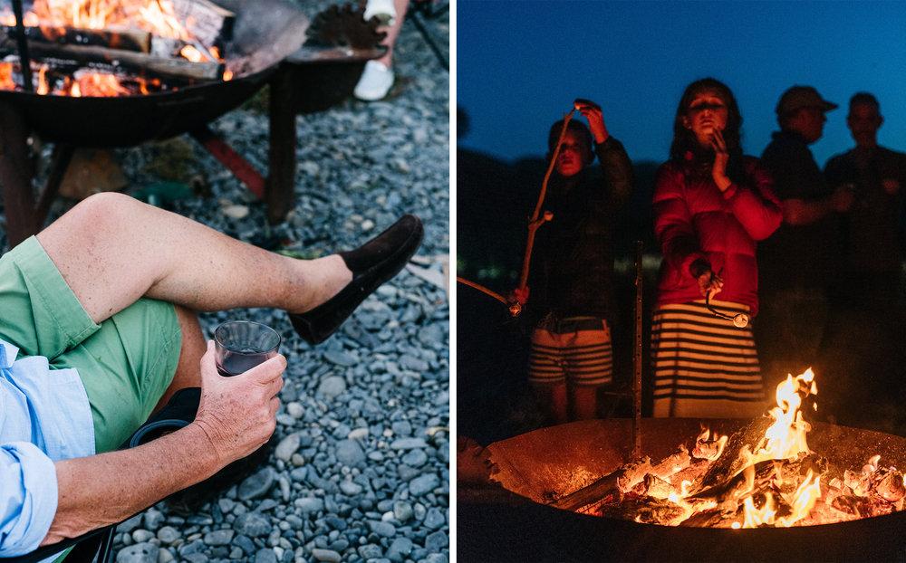 Al-Brown-Eat-Up-NZ-Cookbook-Josh-Griggs-Photographer-Splits-21.jpg