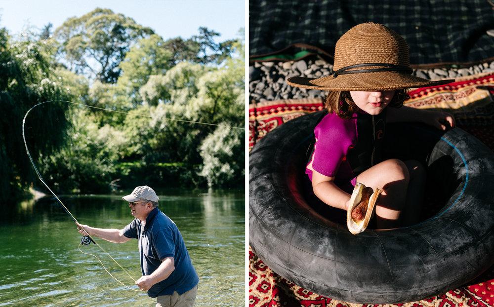 Al-Brown-Eat-Up-NZ-Cookbook-Josh-Griggs-Photographer-Splits-22.jpg