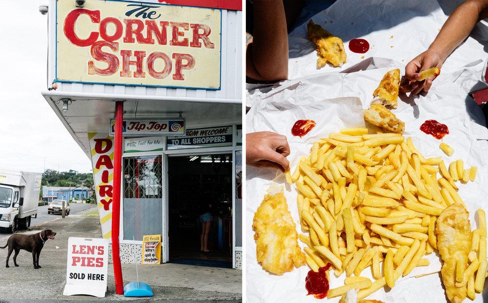 Al-Brown-Eat-Up-NZ-Cookbook-Josh-Griggs-Photographer-Splits-30.jpg