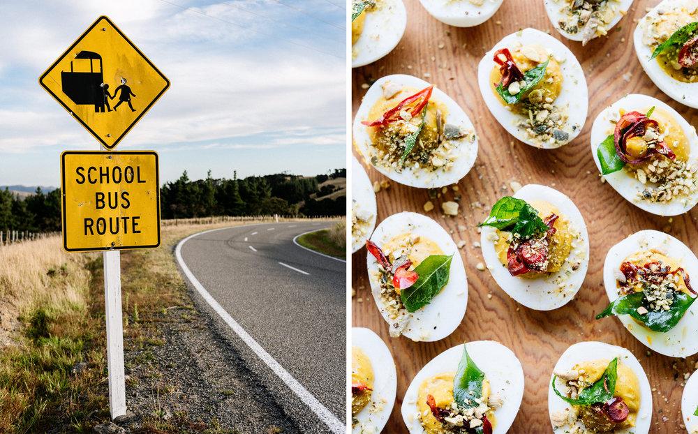 Al-Brown-Eat-Up-NZ-Cookbook-Josh-Griggs-Photographer-Splits-31.jpg