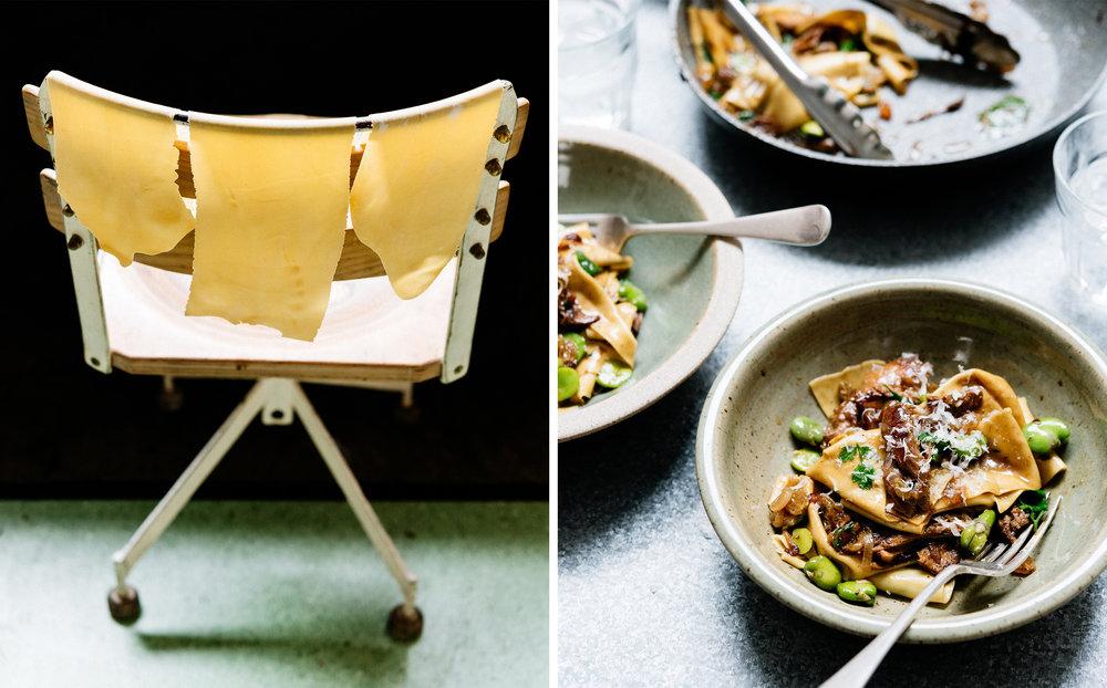 Al-Brown-Eat-Up-NZ-Cookbook-Josh-Griggs-Photographer-Splits-33.jpg