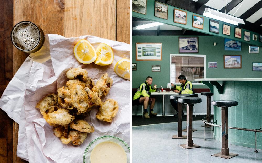 Al-Brown-Eat-Up-NZ-Cookbook-Josh-Griggs-Photographer-Splits-35.jpg