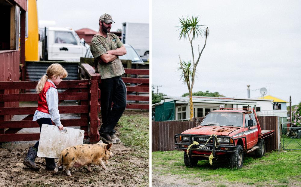 Al-Brown-Eat-Up-NZ-Cookbook-Josh-Griggs-Photographer-Splits-36.jpg