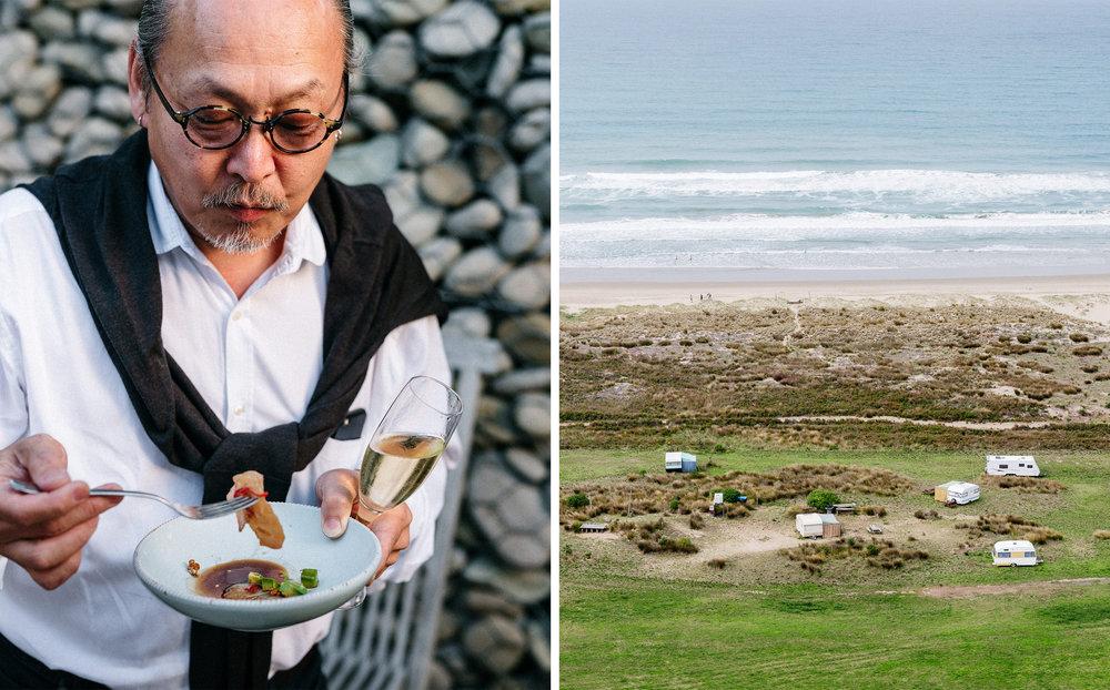 Al-Brown-Eat-Up-NZ-Cookbook-Josh-Griggs-Photographer-Splits-37.jpg