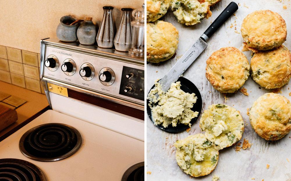 Al-Brown-Eat-Up-NZ-Cookbook-Josh-Griggs-Photographer-Splits-38.jpg