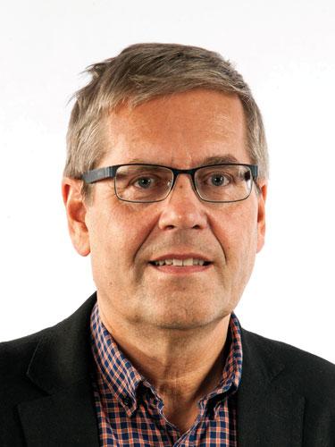 c:/Heikintyötila/NoBackup/Vaalit2014/Kuvat/Heikkivaalikuva1x