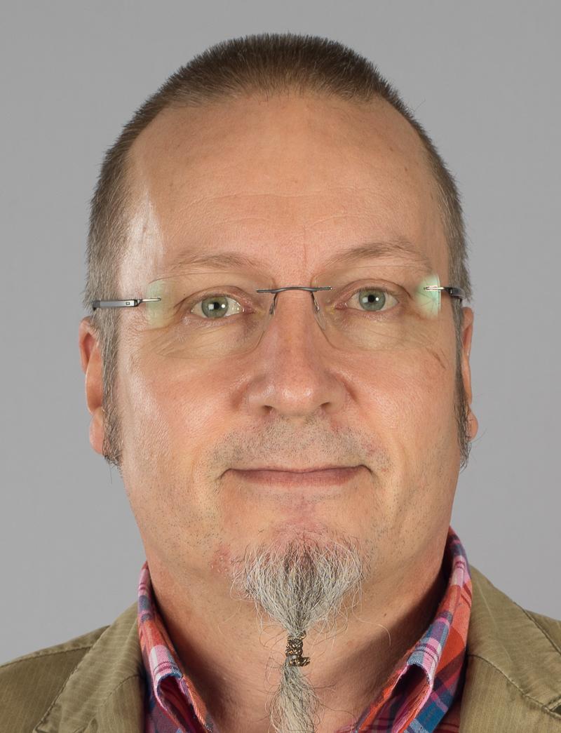 ET_Heikkinen_Rolf_2018_web800.jpg