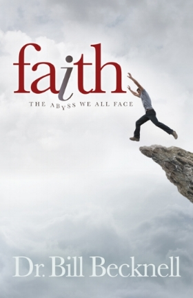 Becknell-Faith cvr.jpg