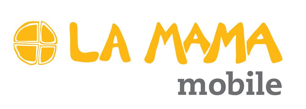 LaMama_mobile.jpg