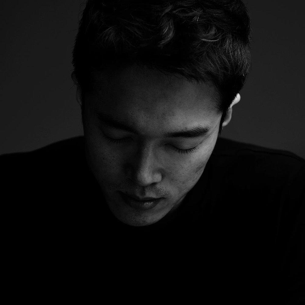 Director - Cho Heewon