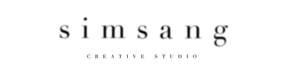 logo work simsang_2.png