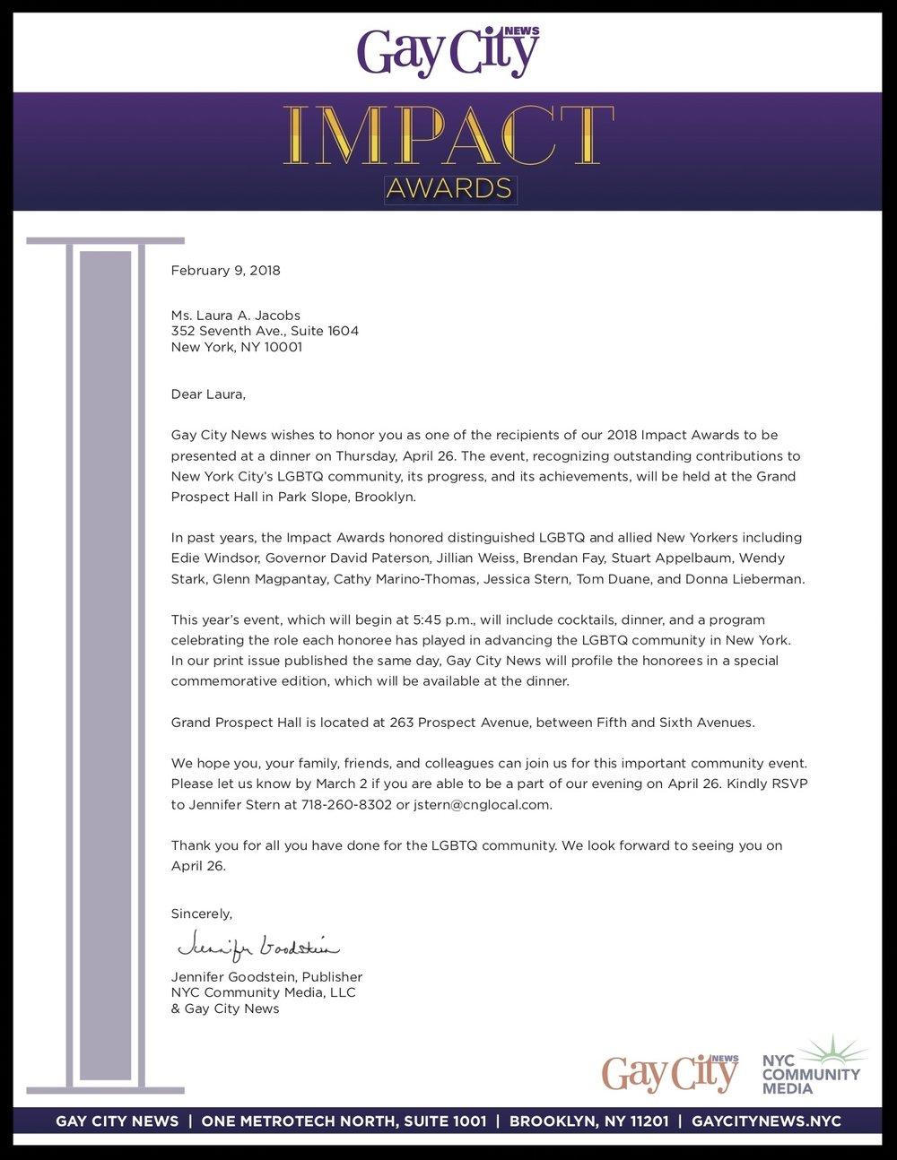GCN 2018 ImpactAwards Invitation - Laura A. Jacobs.jpg