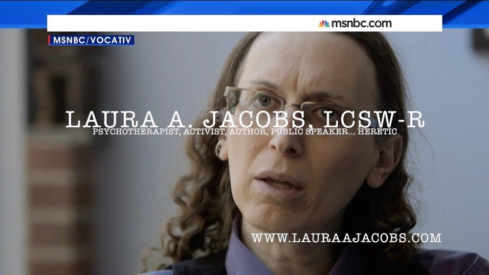 MSNBC Title Pic.jpg
