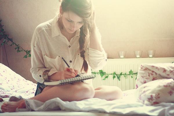 IMAGE SOURCE: liveyourteenagedreams.blogspot.com