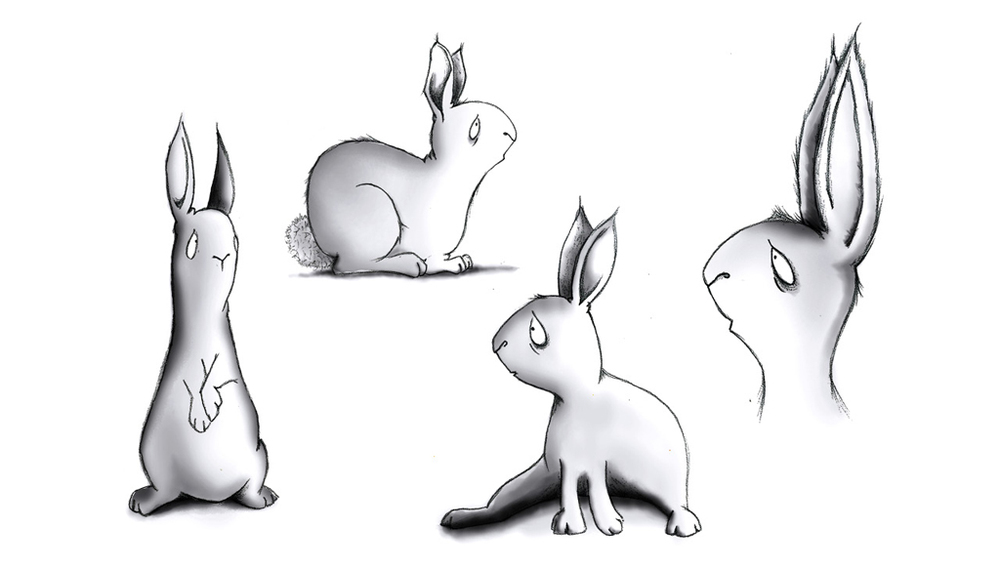 the-scapegoat-rabbits.jpg