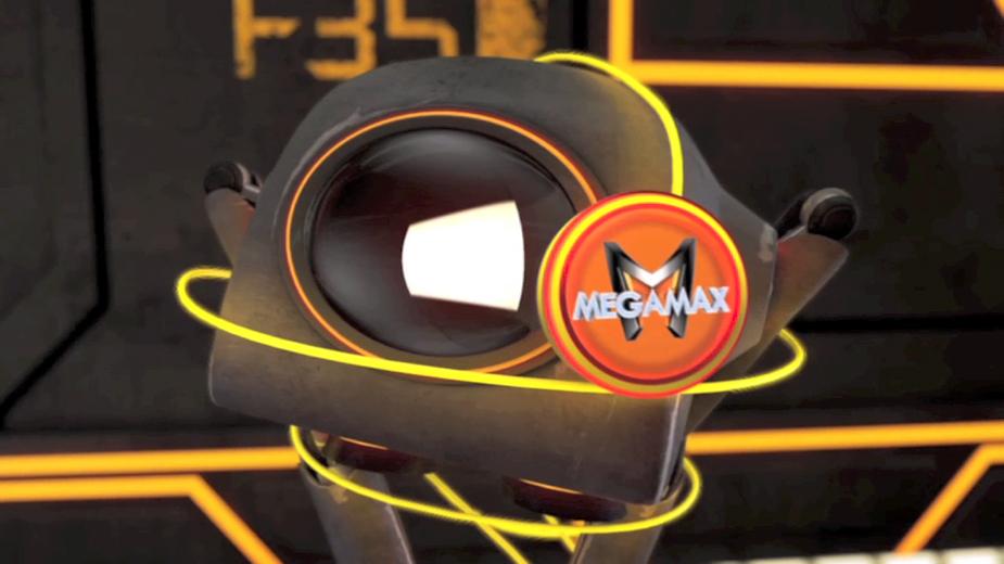 megamax-3.jpg