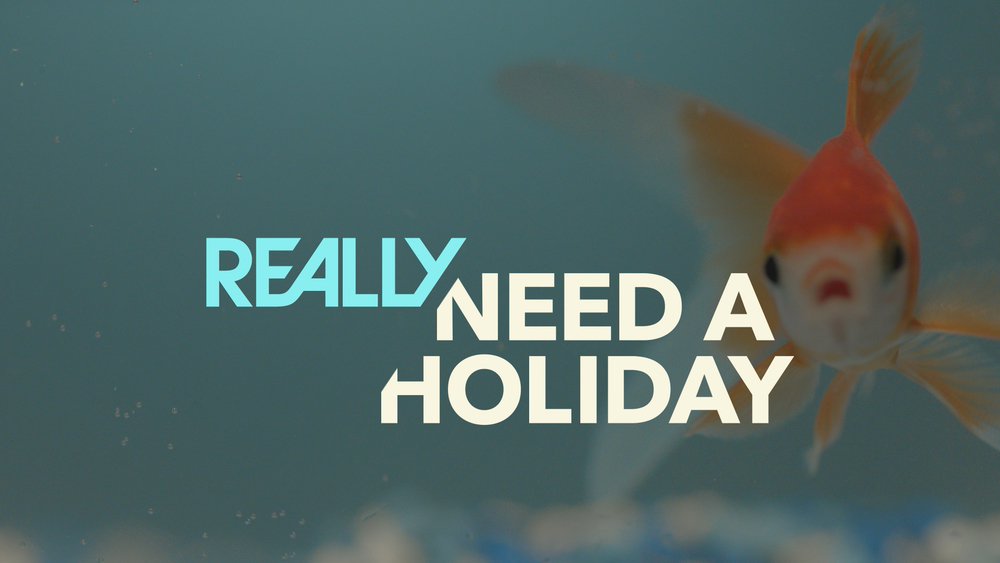 Really-Holiday.jpg
