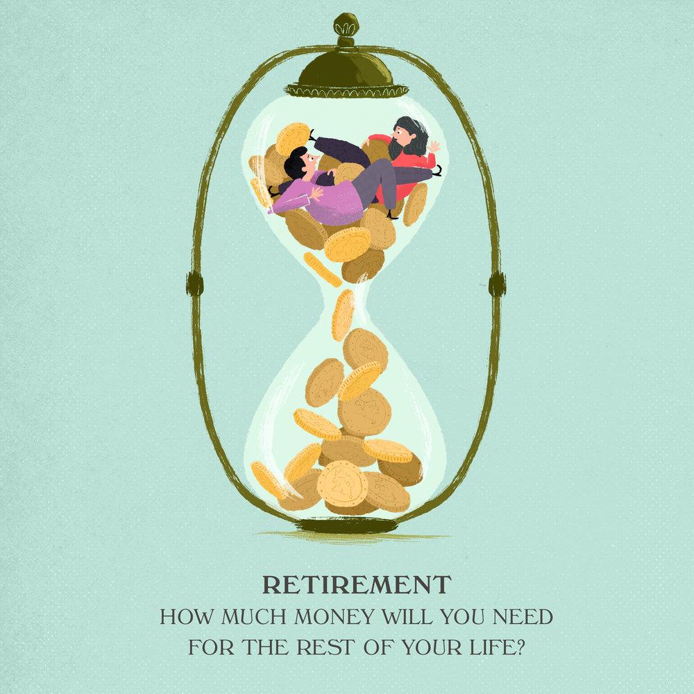 RetirementMoney.jpg