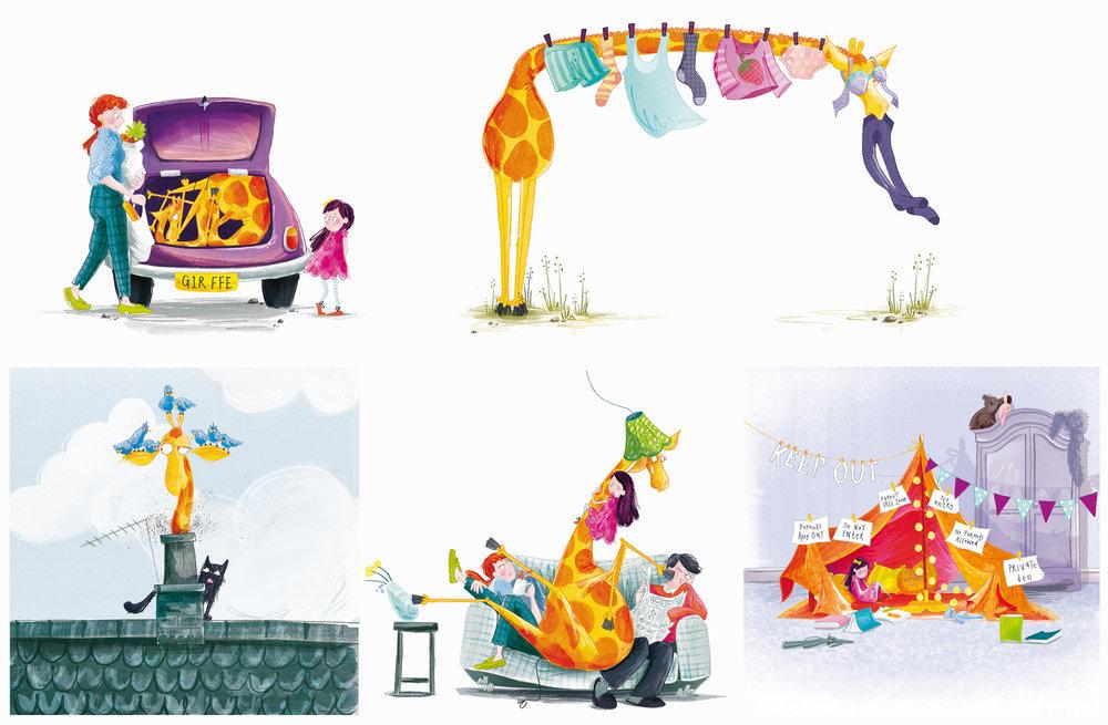 Giraffe Assorted.jpg