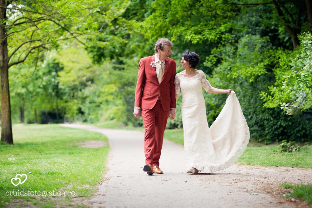 bruiloften.jpg