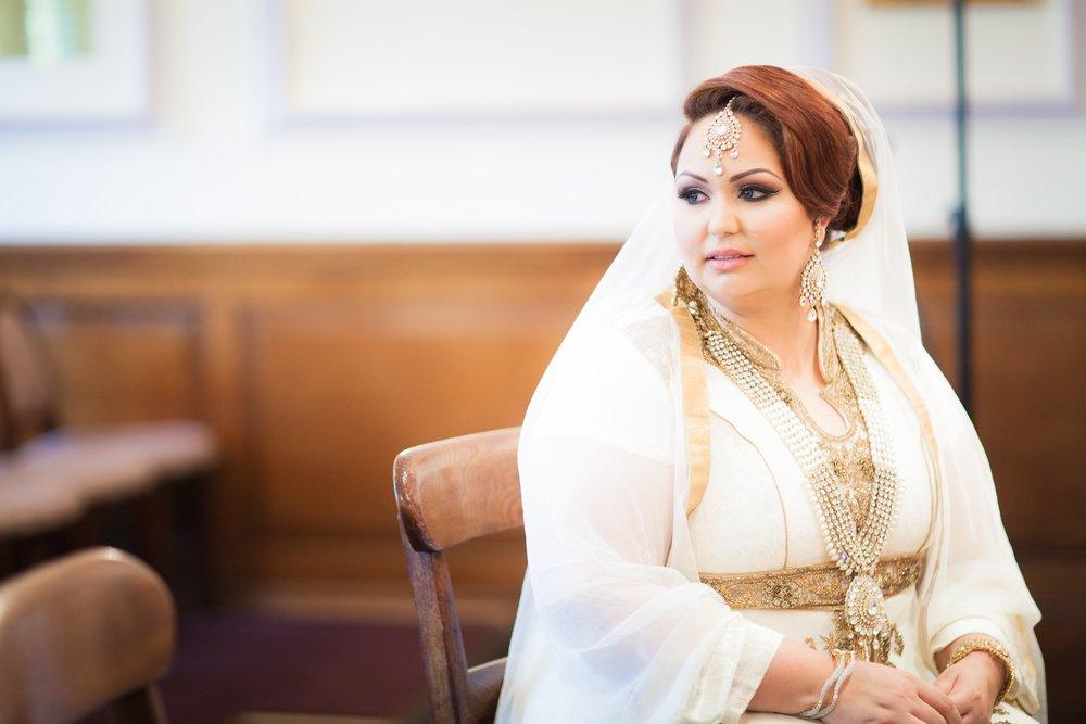 Bruidsfotografie Oxford UK. Buitenland bruidsfotograaf