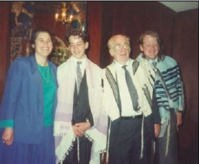 ND Bar Mitzvah.JPG