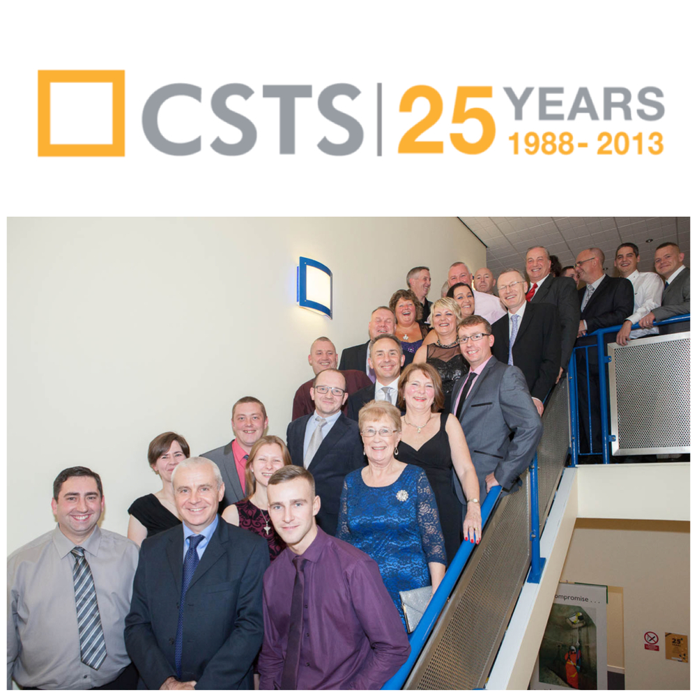 CSTS 25 Years Celebration 2.jpg