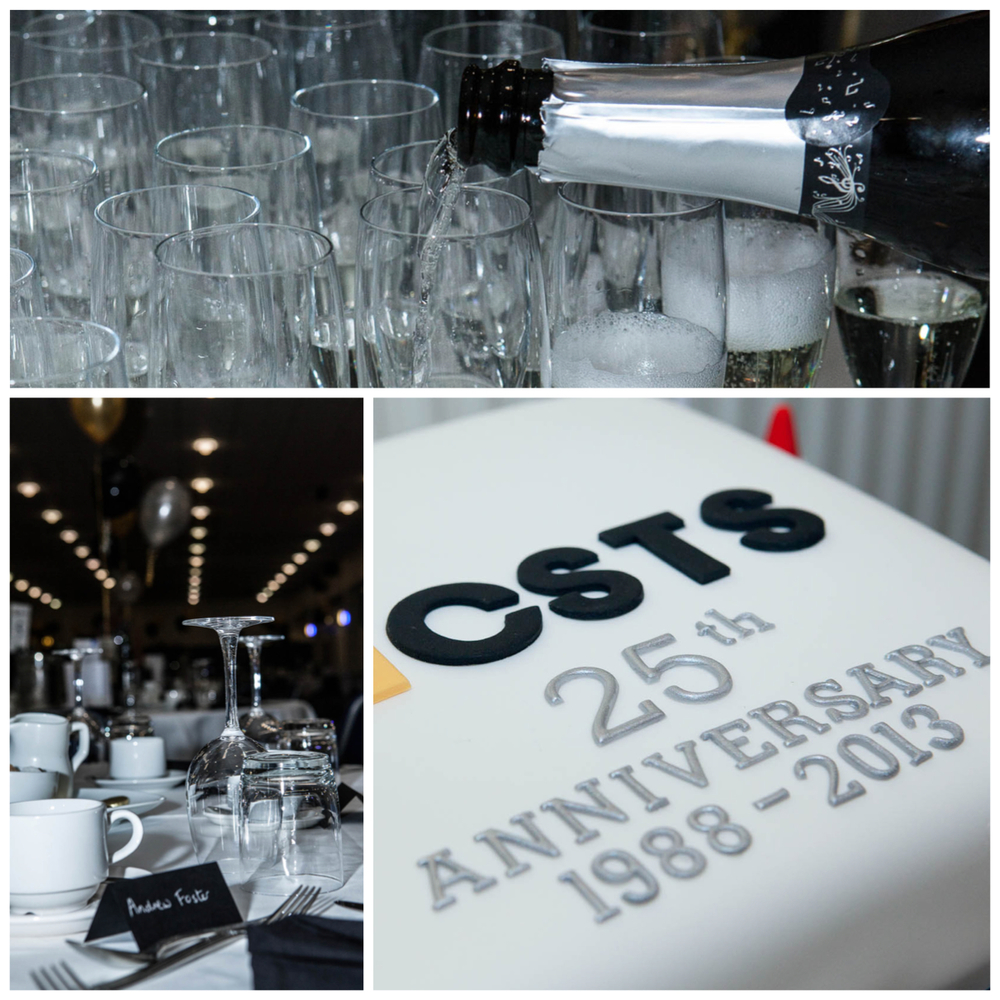CSTS 25 Years Celebration 1.jpg