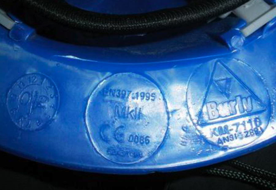 Counterfeit Helmet Markings.png