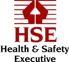 HSE Logo - Confined Space Prosecution.jpg