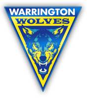Warrington Wolves Logo.png