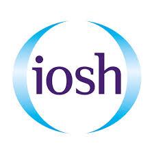 IOSH logo square.jpg