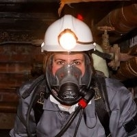 CONFINED SPACE ADVICE  Simple, pragmatic advice to meet your requirements.