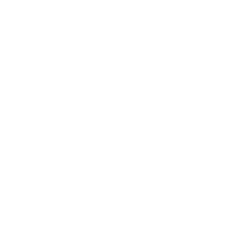 Barista Guild of Europe