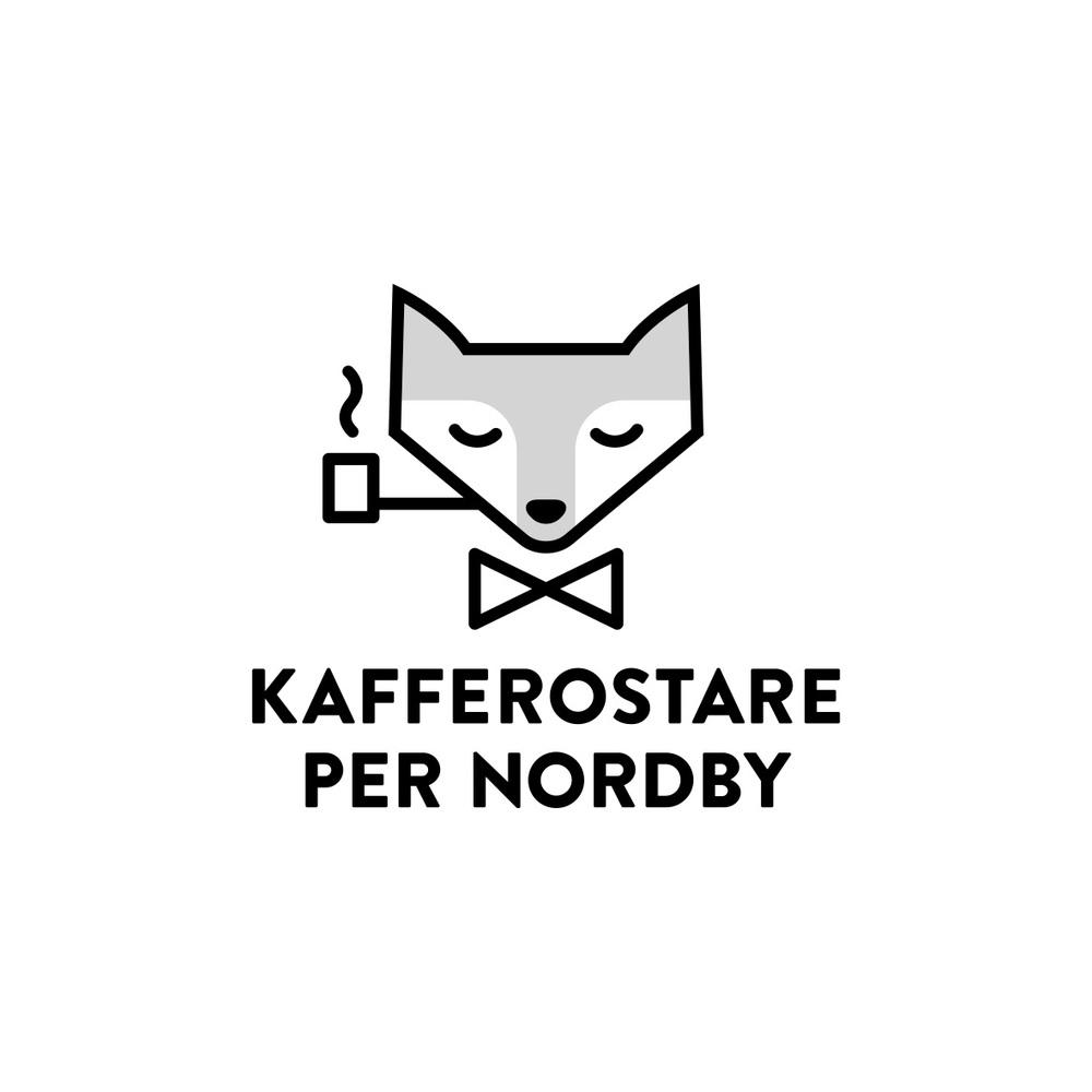 PerNordby_Logo_Color.jpg