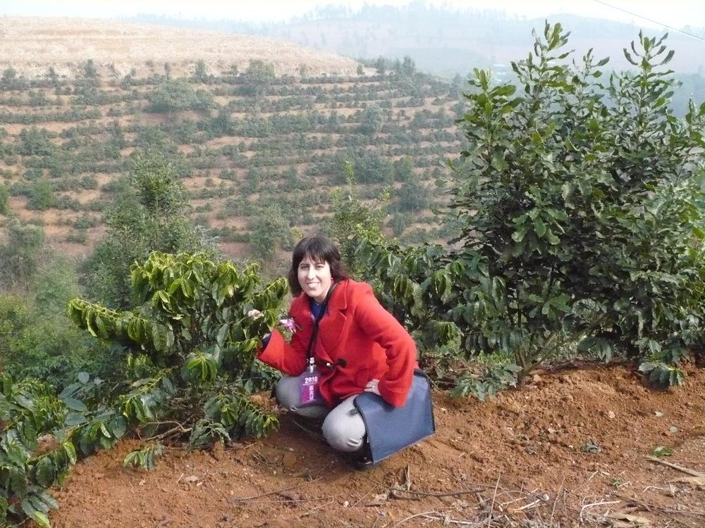 Sandra Azevedo (Portugal)