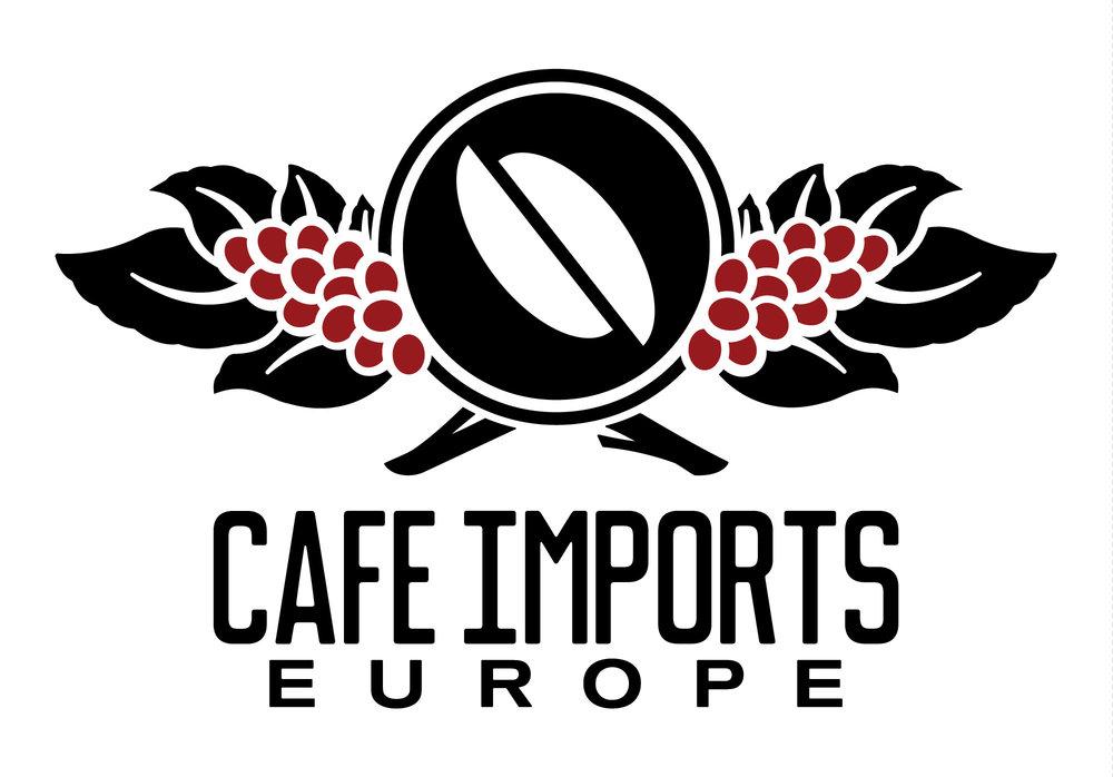 Cafe Imports