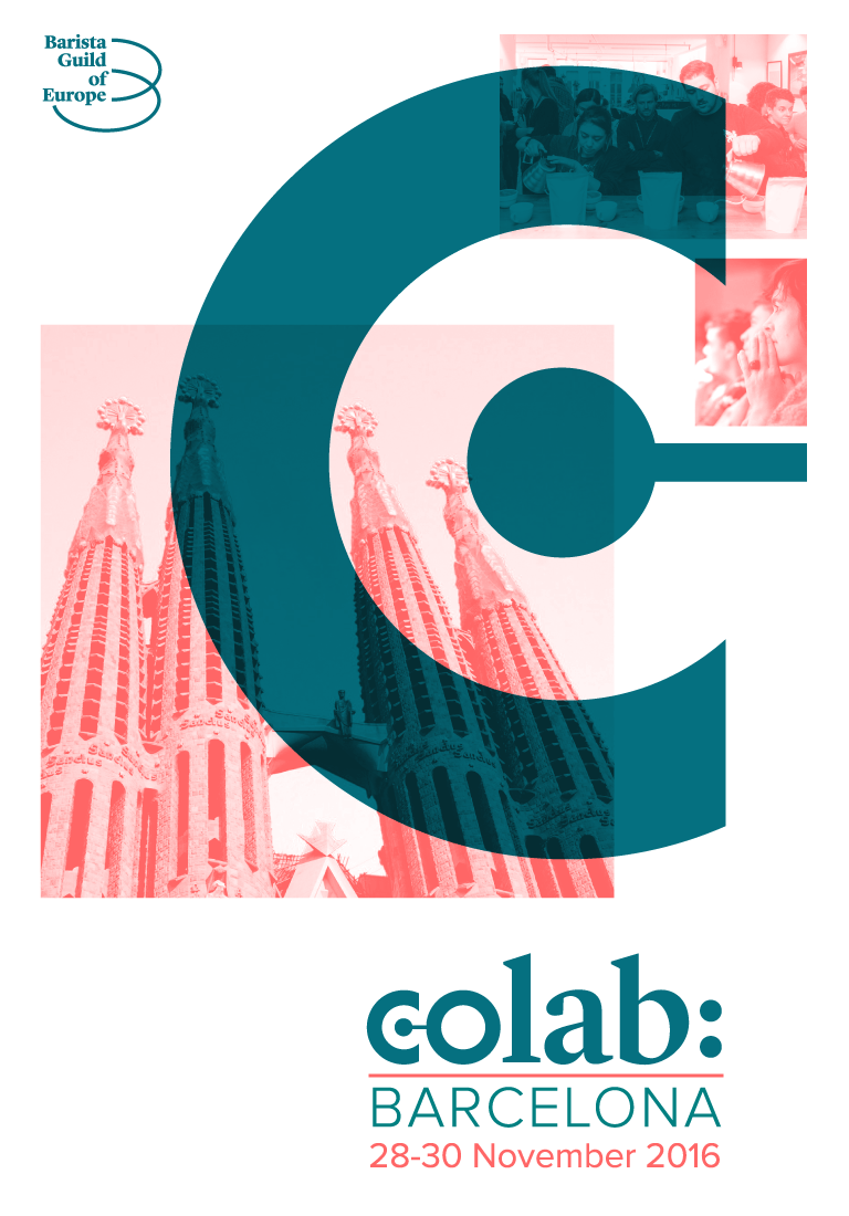 CLBcn_poster.png