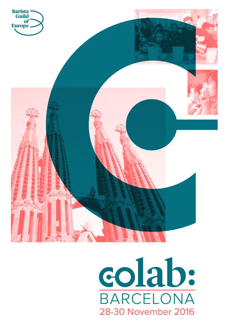 CLBcn_poster.jpg